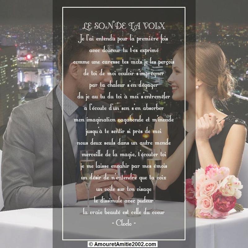 mes poemes du jour - Page 10 Poeme-23