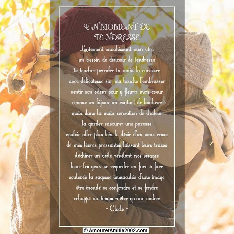 mes poemes du jour - Page 10 Poeme-24