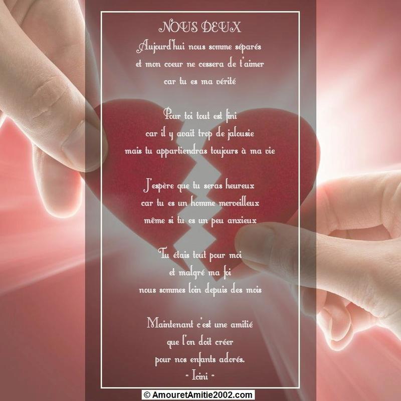 mes poemes du jour - Page 10 Poeme-26