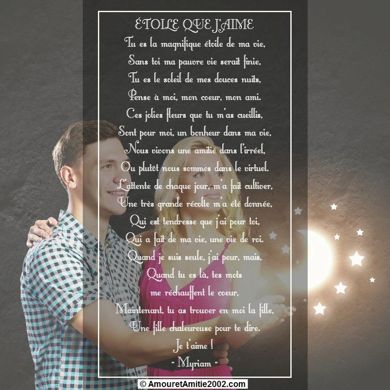 mes poemes du jour - Page 10 Poeme-27