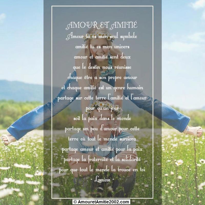 mes poemes du jour - Page 10 Poeme-32