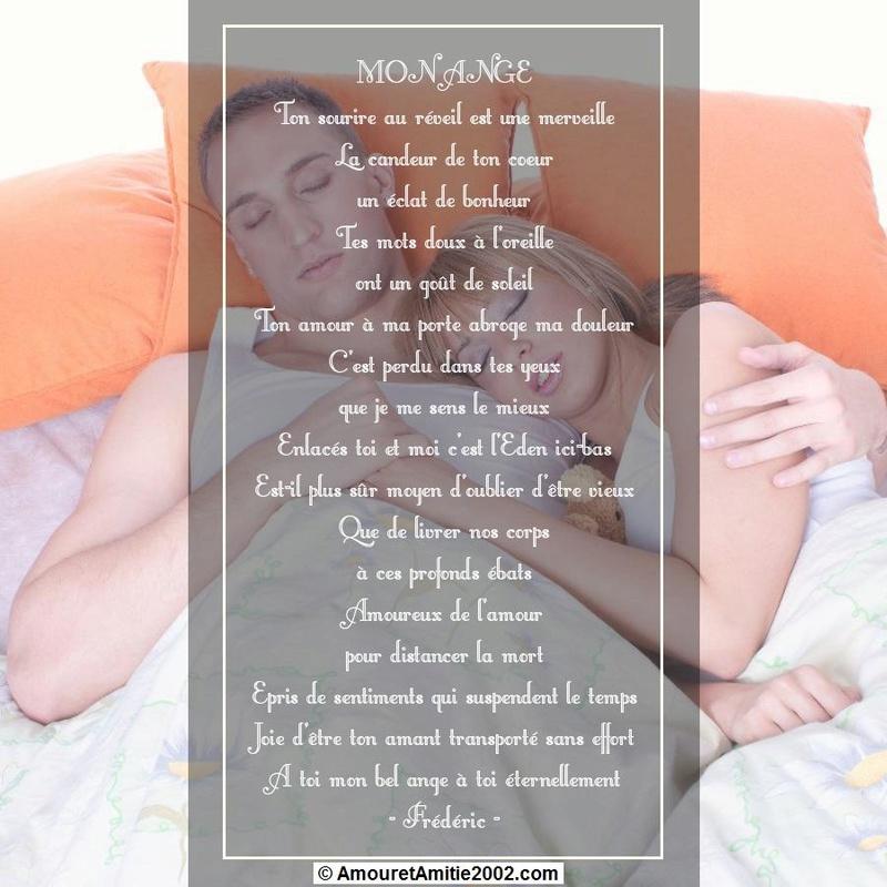 mes poemes du jour - Page 10 Poeme-33