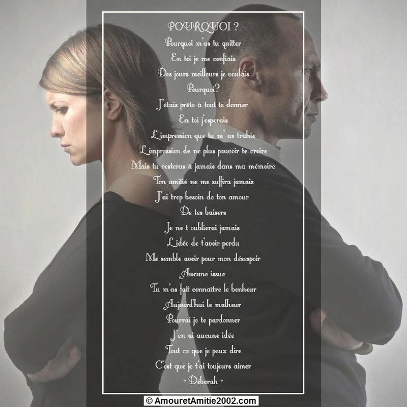 poeme du jour de colette - Page 3 Poeme-38