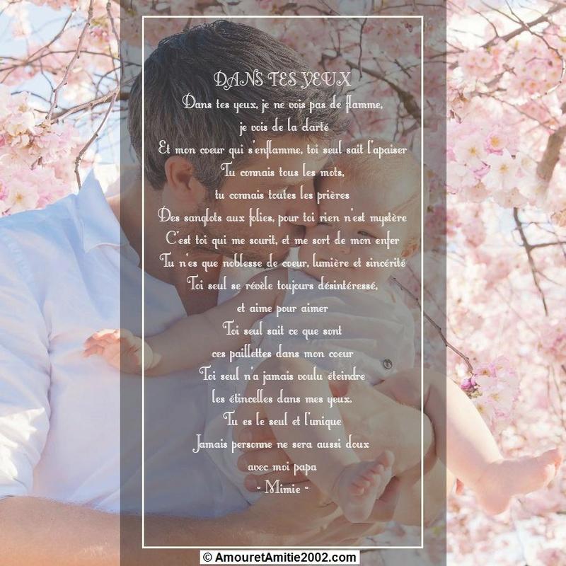 poeme du jour de colette - Page 3 Poeme-39