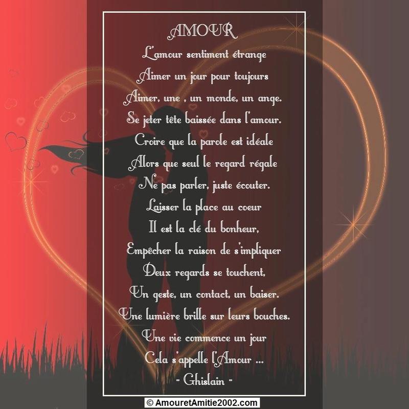 poeme du jour de colette - Page 3 Poeme-43
