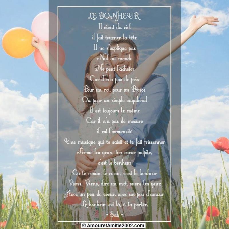 poeme du jour de colette - Page 3 Poeme-46