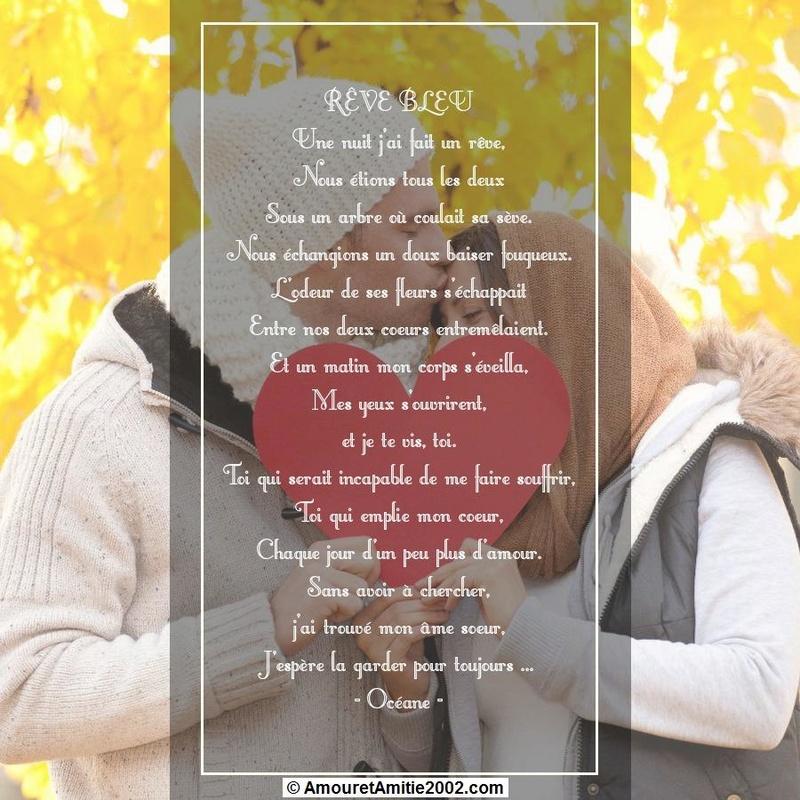 poeme du jour de colette - Page 3 Poeme-49