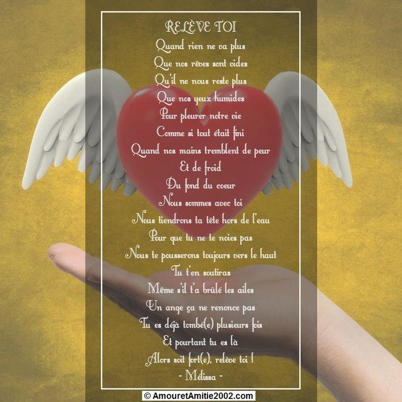 poeme du jour de colette - Page 3 Poeme-54