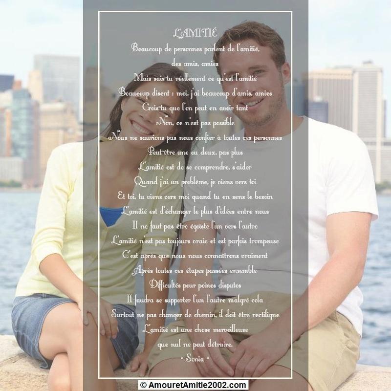 poeme du jour de colette - Page 3 Poeme-55