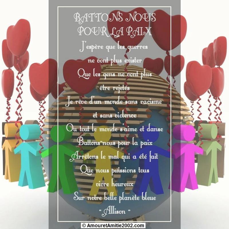 poeme du jour de colette - Page 3 Poeme-60