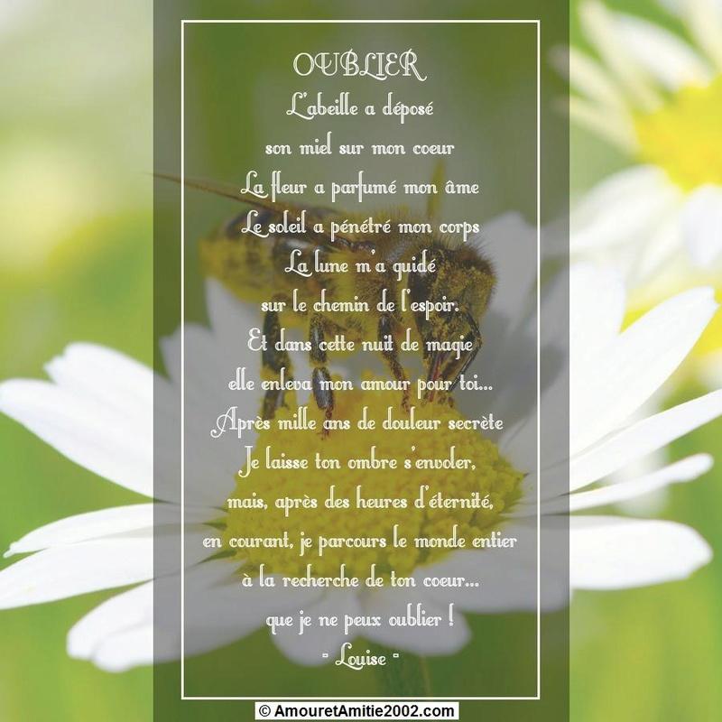 poeme du jour de colette - Page 3 Poeme-63
