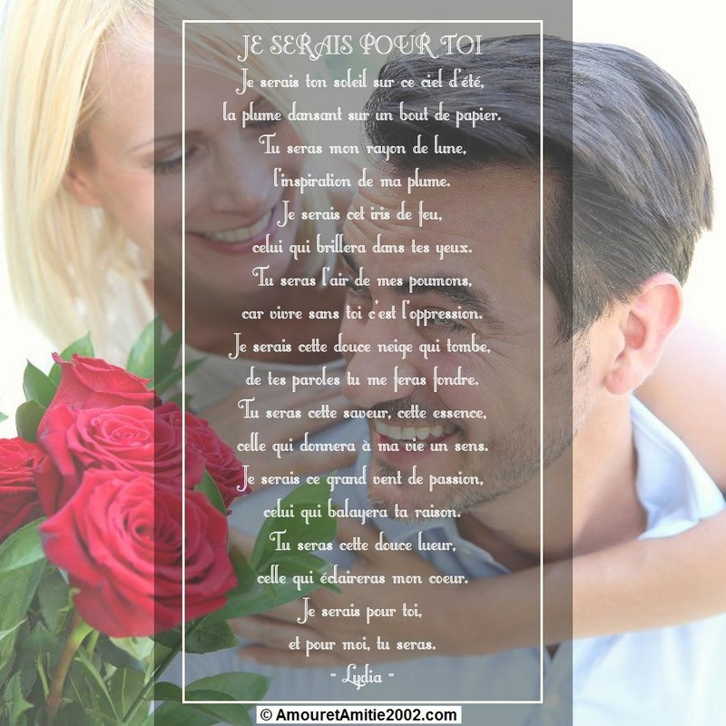 poeme du jour de colette - Page 3 Poeme-64