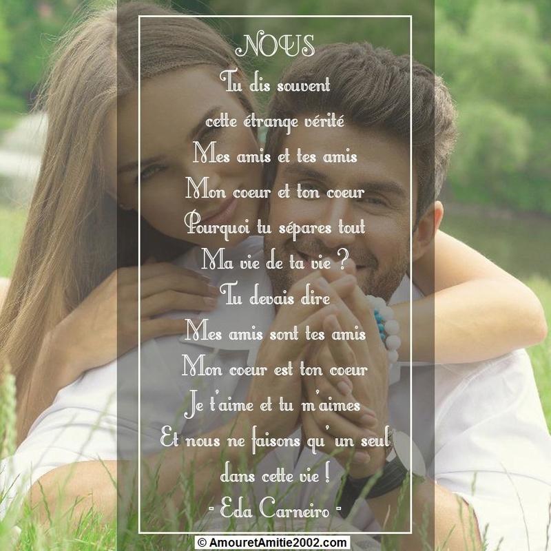 poeme du jour de colette - Page 3 Poeme-68