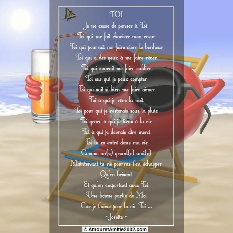 poeme du jour de colette - Page 3 Poeme-69