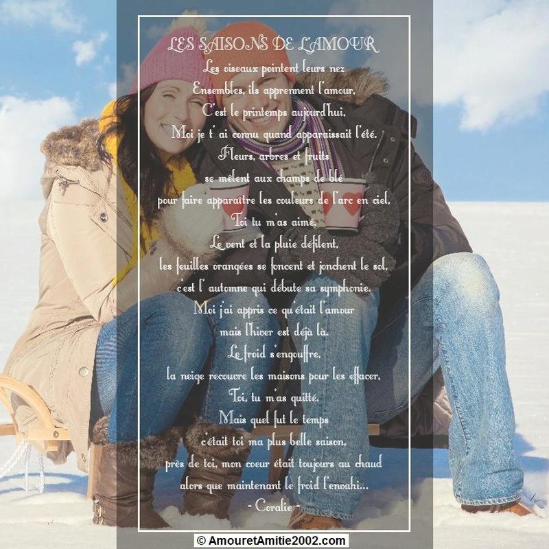 poeme du jour de colette - Page 3 Poeme-72