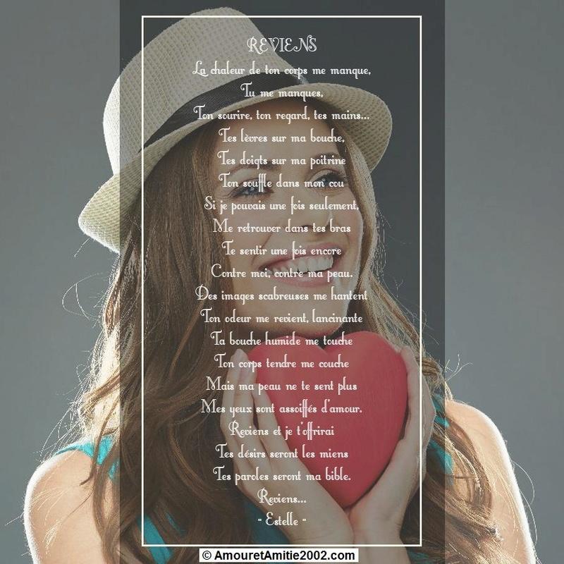 poeme du jour de colette - Page 3 Poeme-74