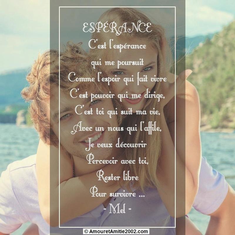 poeme du jour de colette - Page 3 Poeme-75