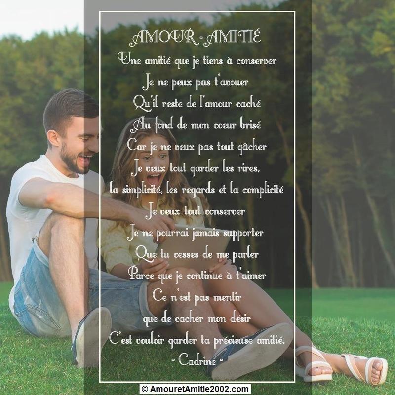 poeme du jour de colette - Page 3 Poeme-76