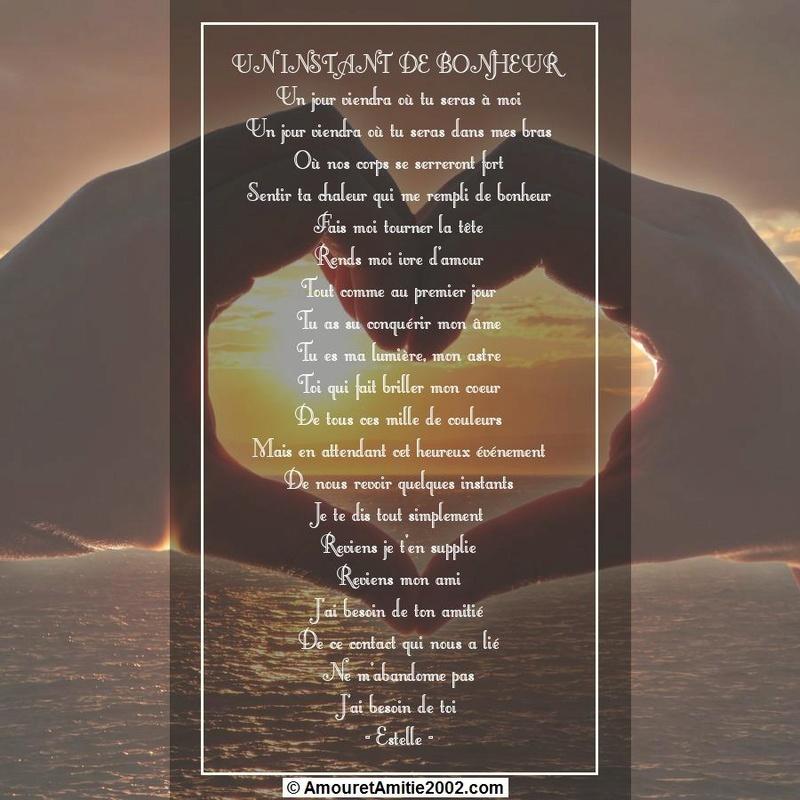 poeme du jour de colette - Page 3 Poeme-78