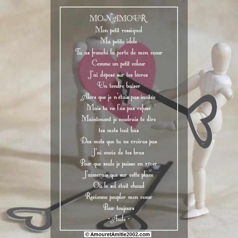 poeme du jour de colette - Page 3 Poeme-79
