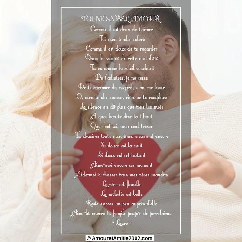 poeme du jour de colette - Page 3 Poeme-82