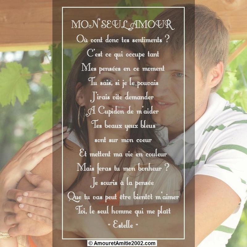 poeme du jour de colette - Page 3 Poeme-84