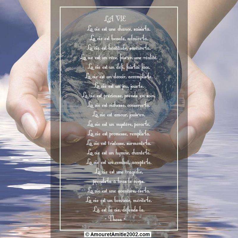poeme du jour de colette - Page 4 Poeme-89