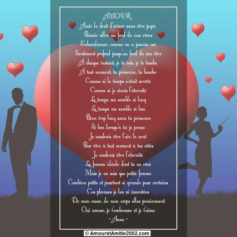 poeme du jour de colette - Page 4 Poeme-90