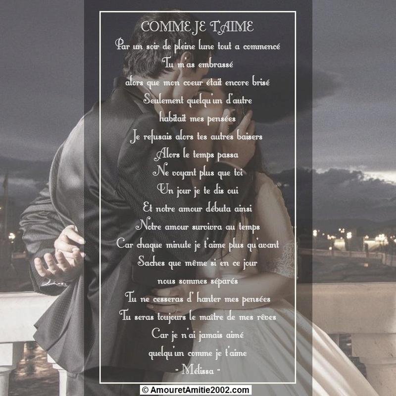 poeme du jour de colette - Page 4 Poeme-91