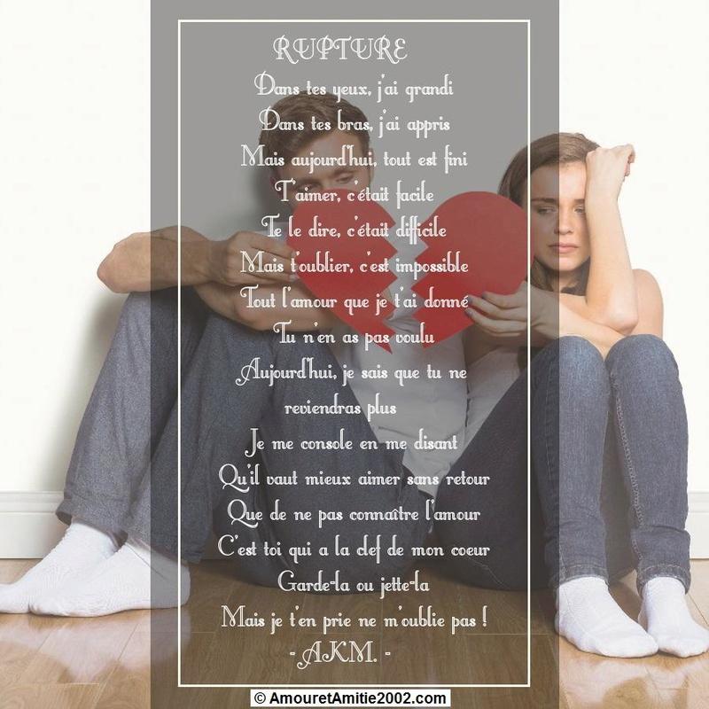 poeme du jour de colette - Page 4 Poeme-92