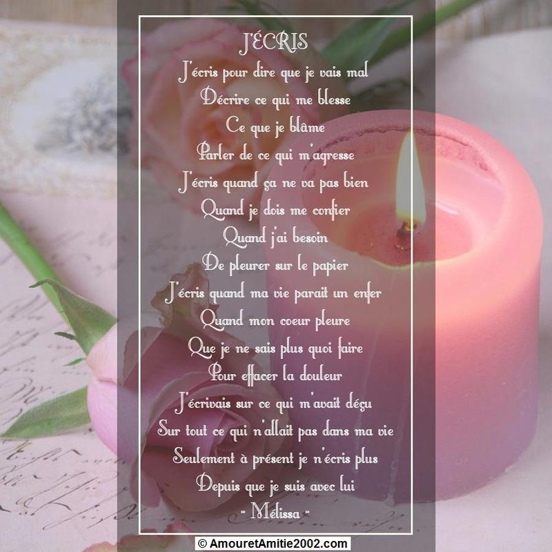 poeme du jour de colette - Page 4 Poeme-99