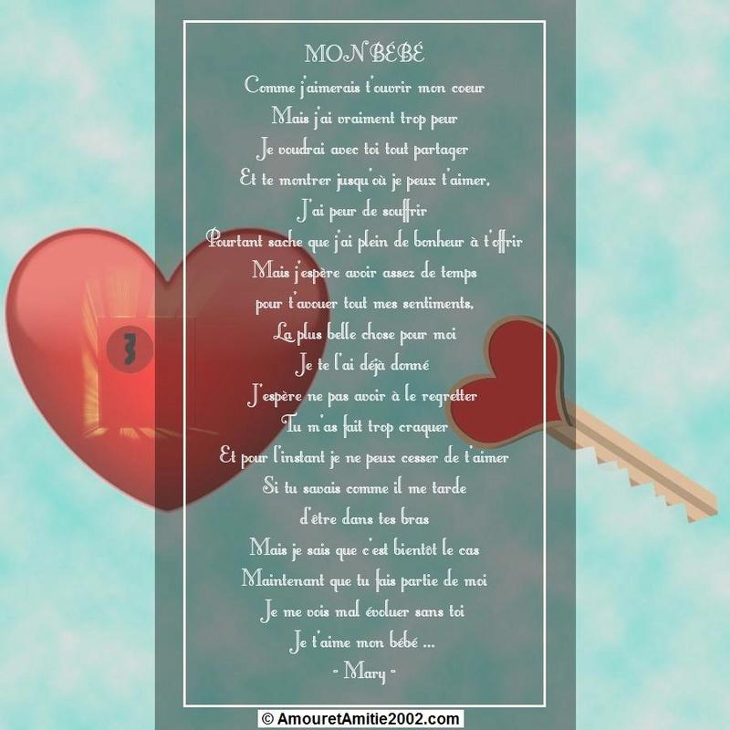 poeme du jour de colette - Page 4 Poeme102
