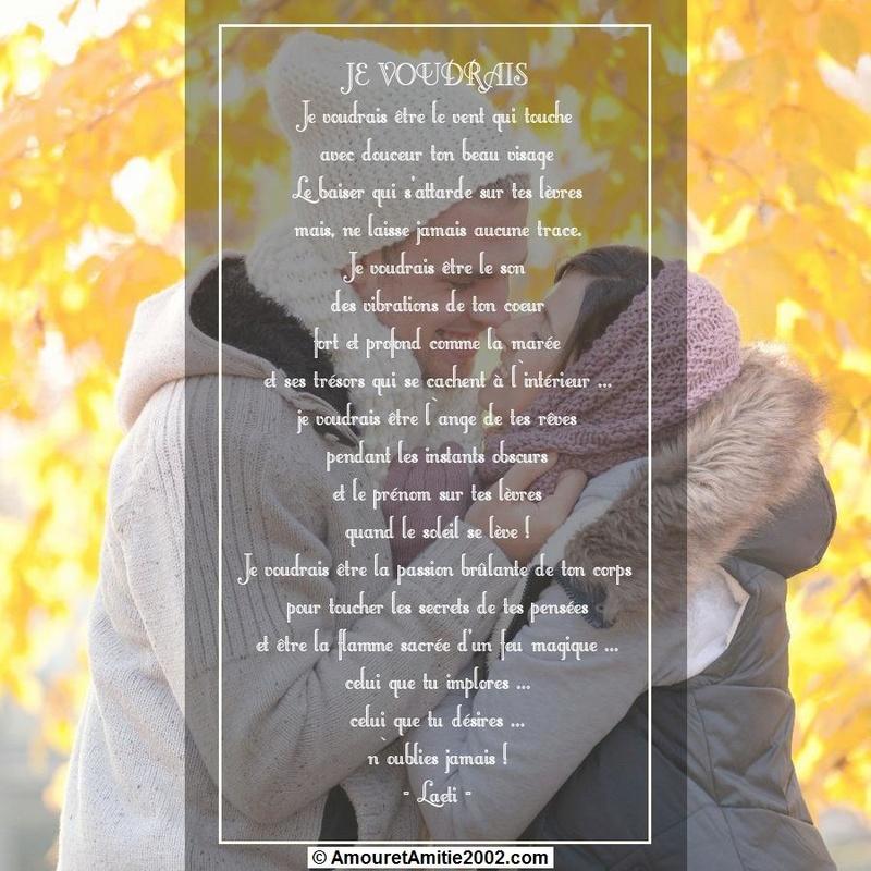 poeme du jour de colette - Page 4 Poeme103