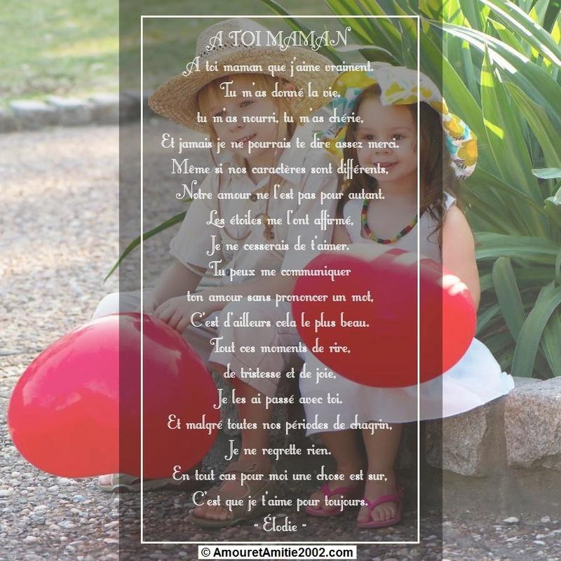 poeme du jour de colette - Page 4 Poeme104
