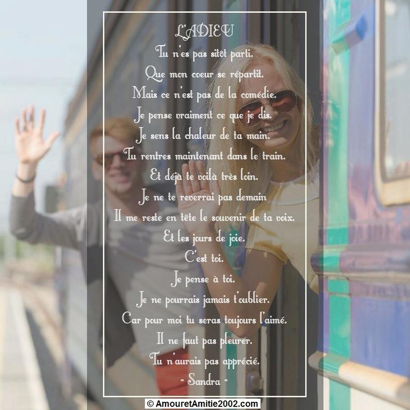 poeme du jour de colette - Page 4 Poeme107