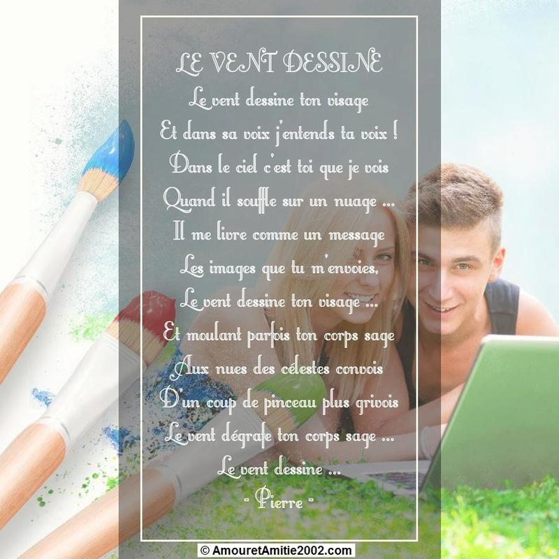 poeme du jour de colette - Page 4 Poeme112