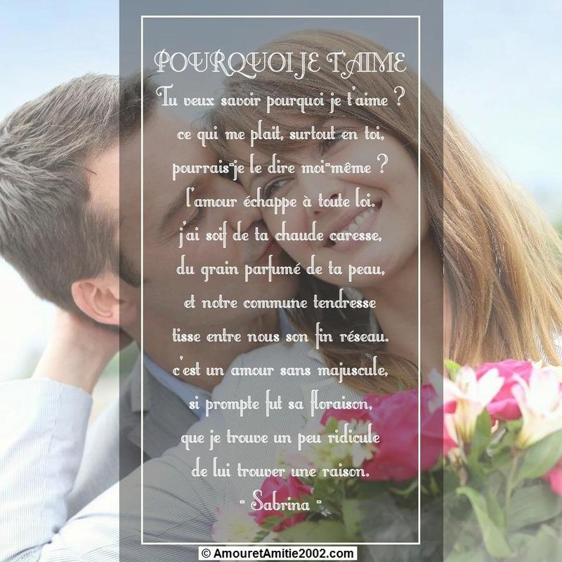 poeme du jour de colette - Page 4 Poeme113