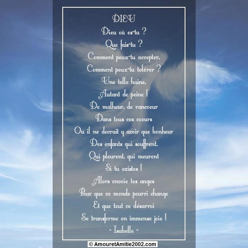 poeme du jour de colette - Page 4 Poeme115