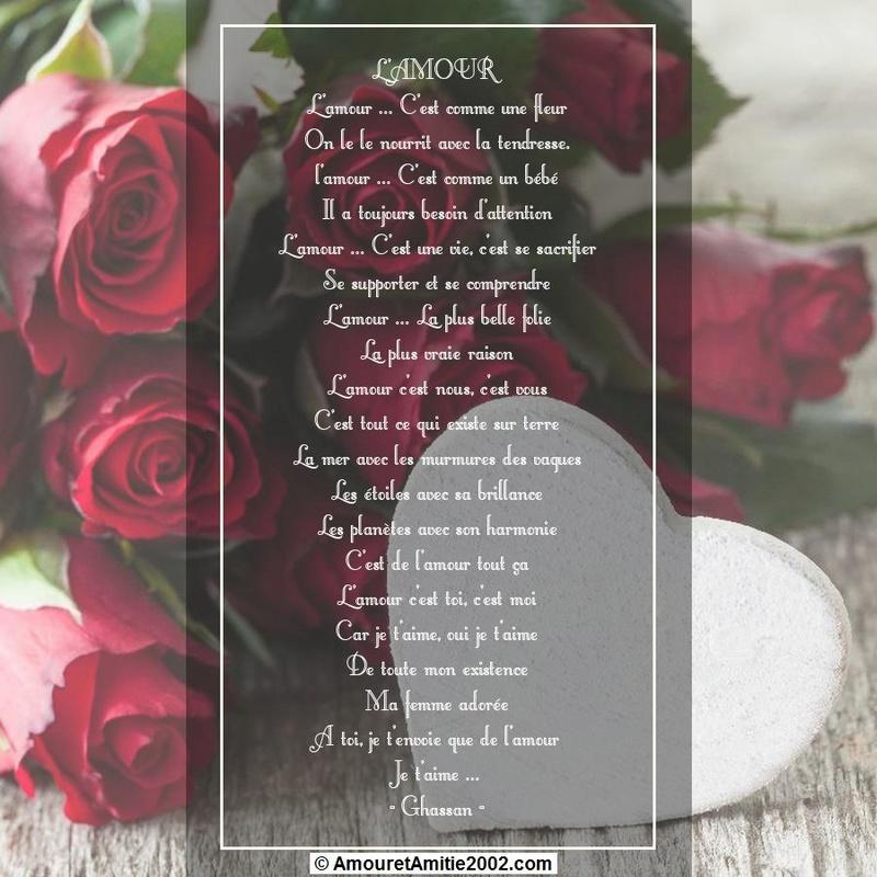 mes poemes du jour Poeme117