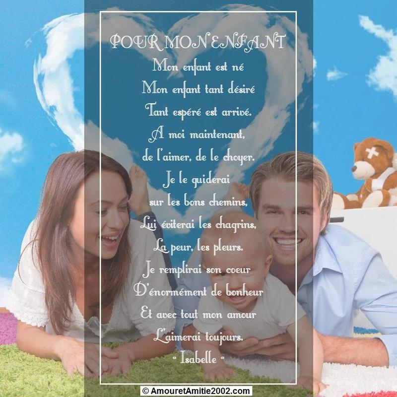 mes poemes du jour Poeme121