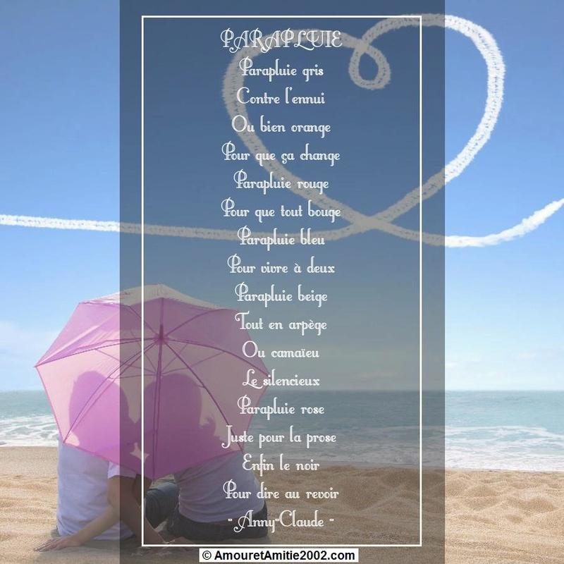 mes poemes du jour Poeme123