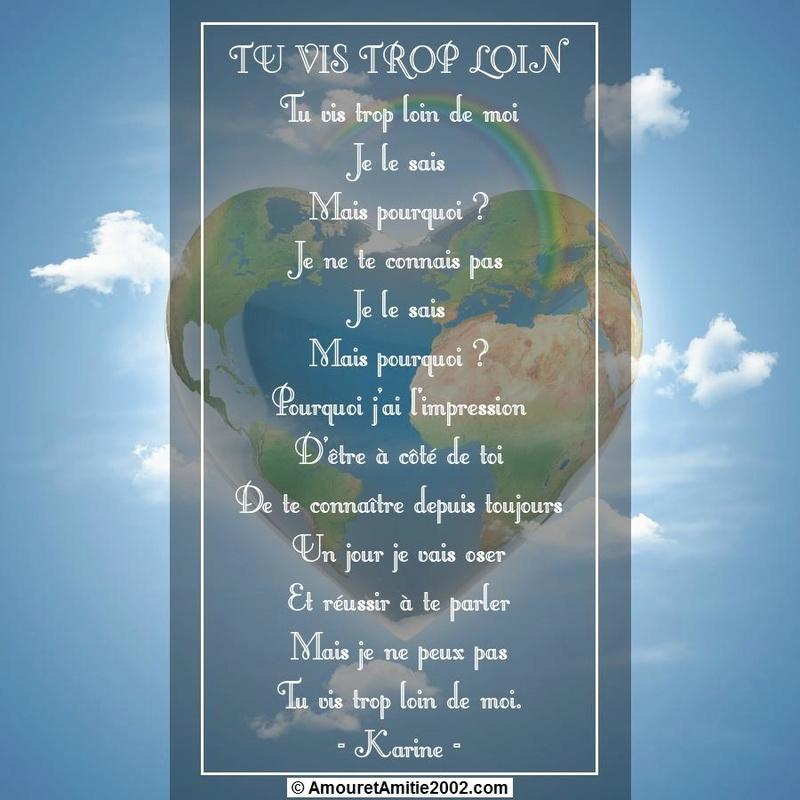 mes poemes du jour Poeme125
