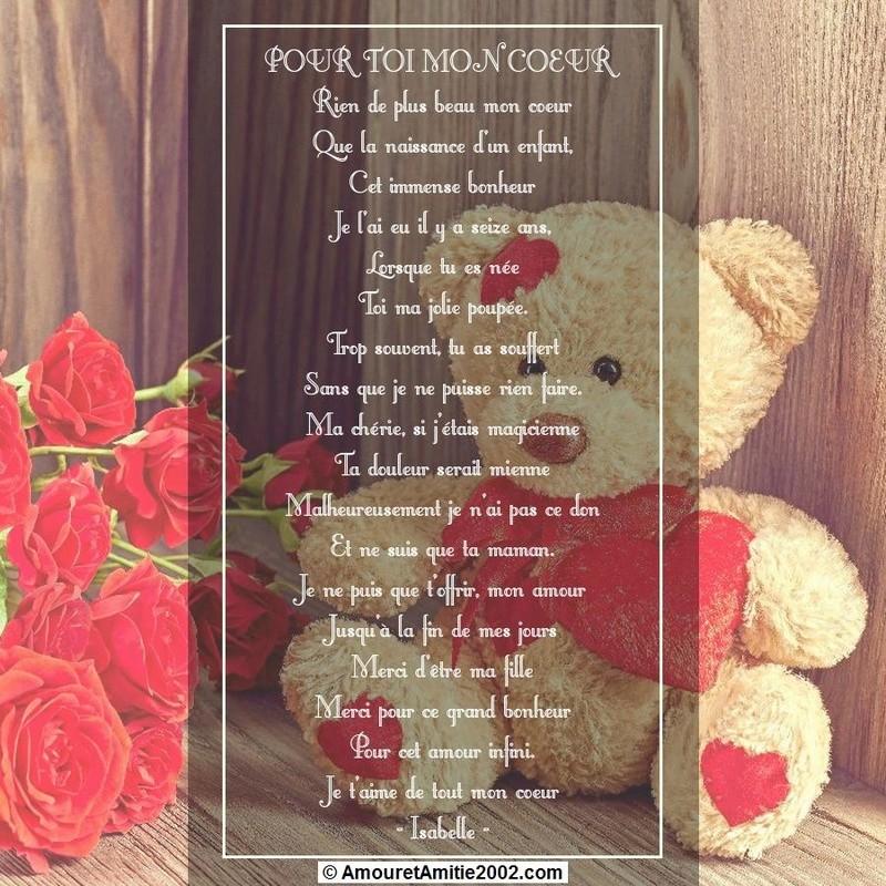poeme du jour de colette - Page 4 Poeme128