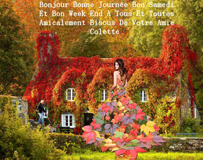pause detente bonjour a bonsoir - Page 3 Week_e10