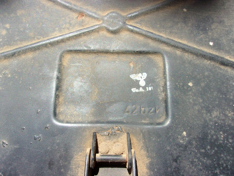 Une boite allemande WWII 106_7811