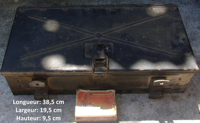 Une boite allemande WWII 106_7814