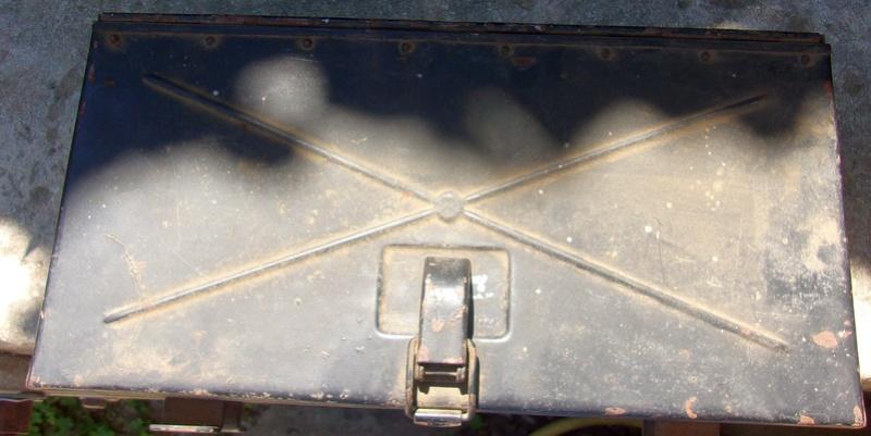 Une boite allemande WWII 106_7816
