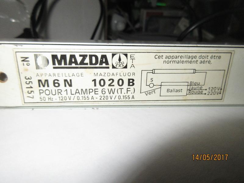 Datation réglette Mazda. Img_3110
