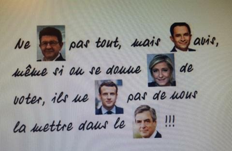 Elections !....rigolo !  V_e8b210