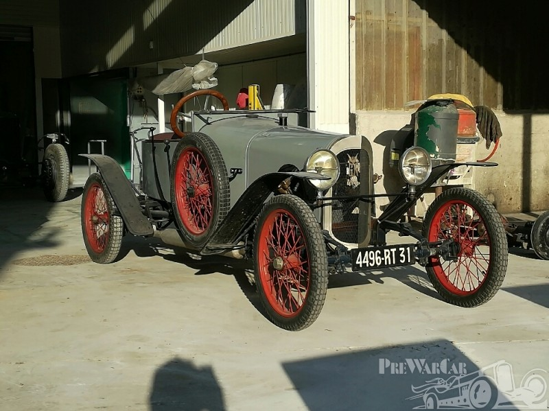 GN cyclecar - Page 6 22213_10